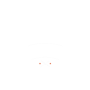 Muttleys Downtown